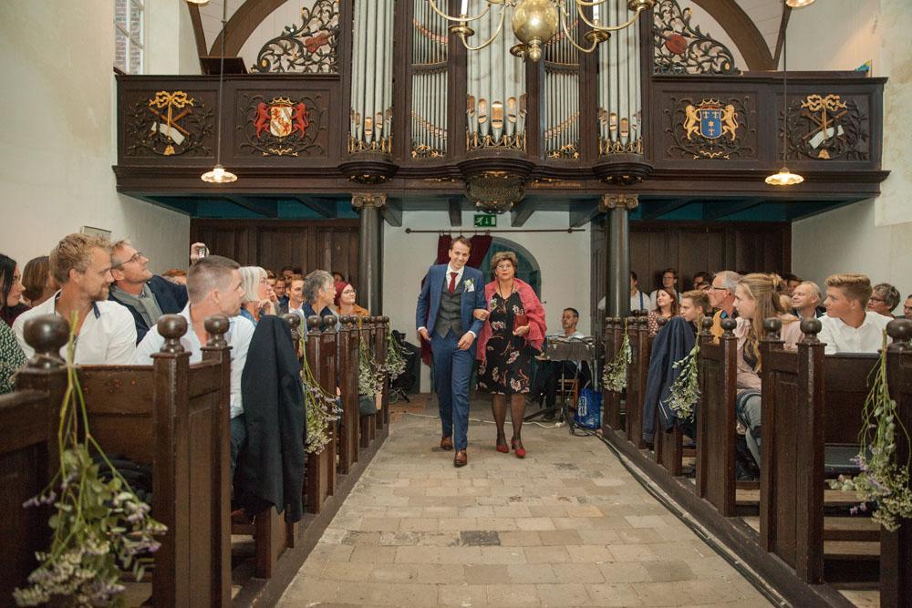bruidsfotografie-scheemda-de-toekomst-groningen-bart-evelien-00077