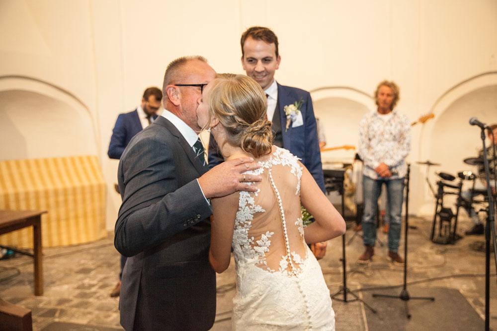 bruidsfotografie-scheemda-de-toekomst-groningen-bart-evelien-00079