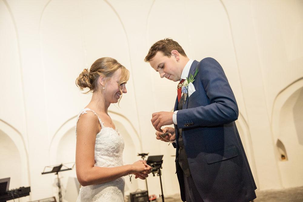 bruidsfotografie-scheemda-de-toekomst-groningen-bart-evelien-00082