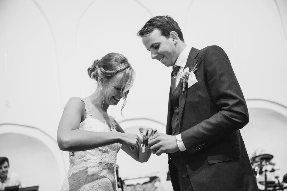 bruidsfotografie-scheemda-de-toekomst-groningen-bart-evelien-00083