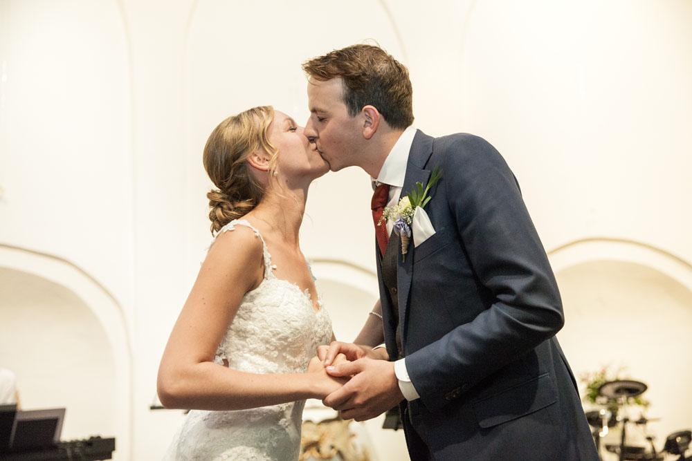 bruidsfotografie-scheemda-de-toekomst-groningen-bart-evelien-00084
