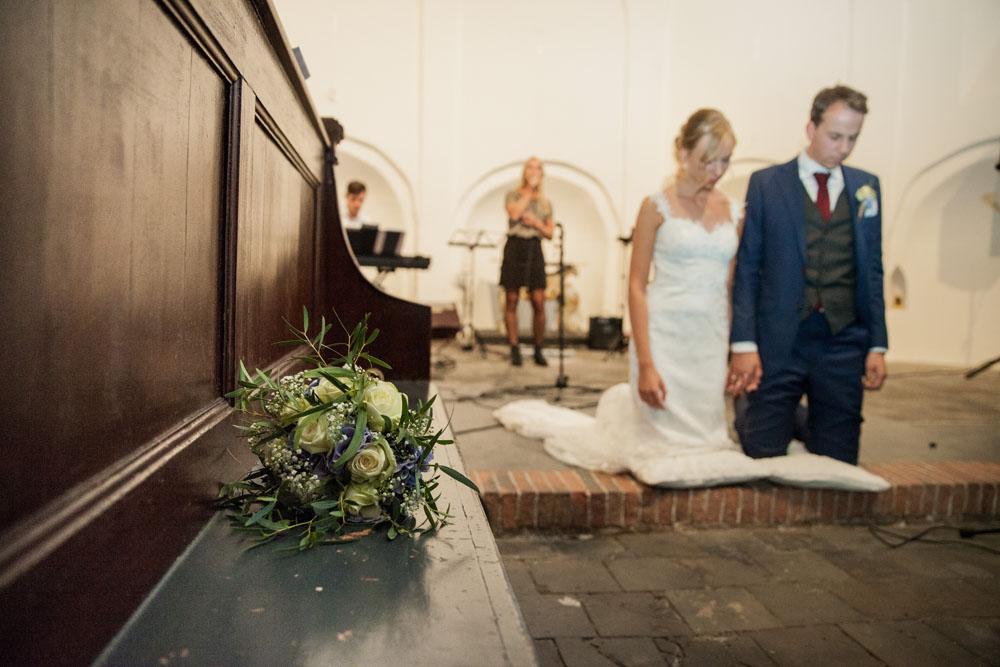bruidsfotografie-scheemda-de-toekomst-groningen-bart-evelien-00085