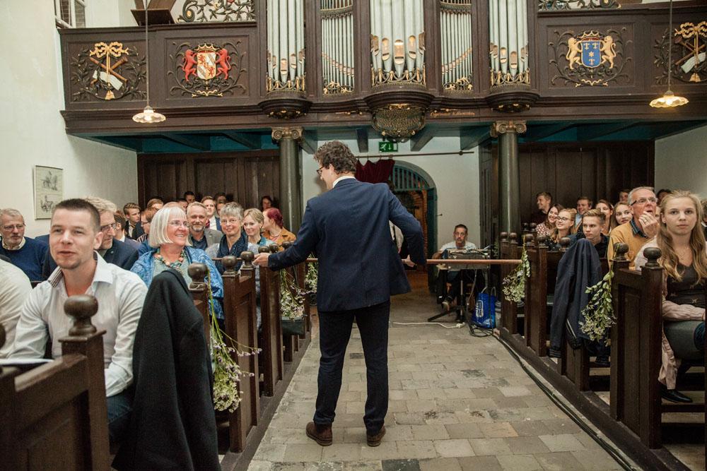 bruidsfotografie-scheemda-de-toekomst-groningen-bart-evelien-00086