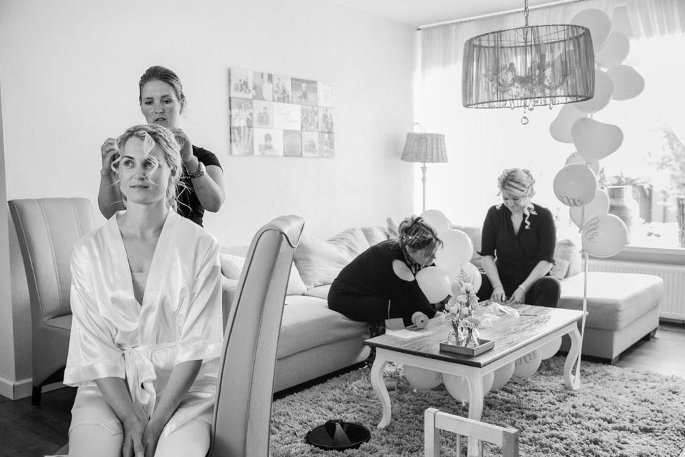 bruidsfotografie-winschoten-midwolda-lars-michelle-00007