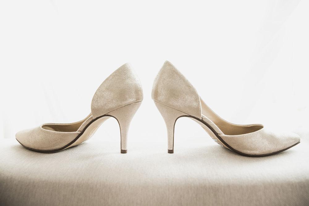bruidsfotografie-winschoten-midwolda-lars-michelle-00011