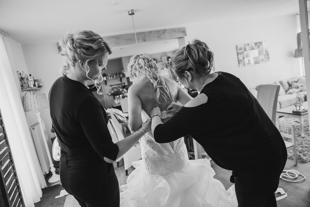 bruidsfotografie-winschoten-midwolda-lars-michelle-00013