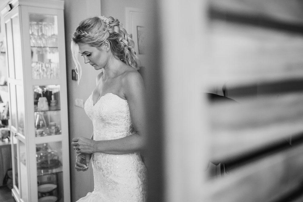 bruidsfotografie-winschoten-midwolda-lars-michelle-00014