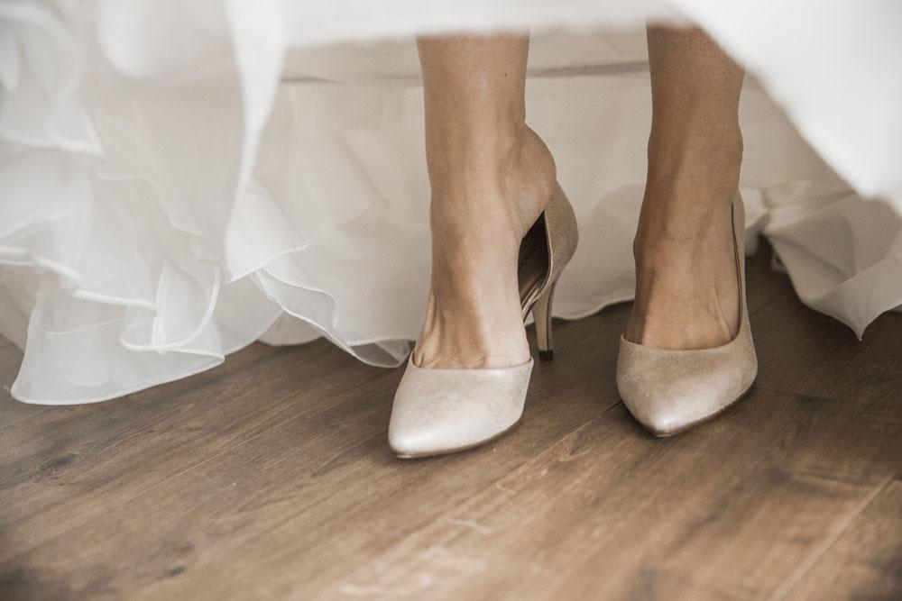 bruidsfotografie-winschoten-midwolda-lars-michelle-00015