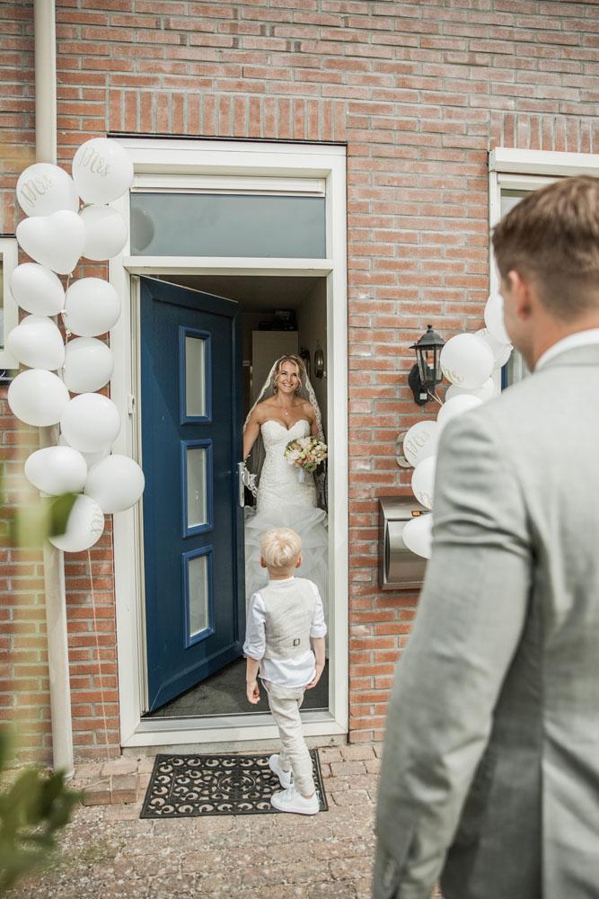 bruidsfotografie-winschoten-midwolda-lars-michelle-00019