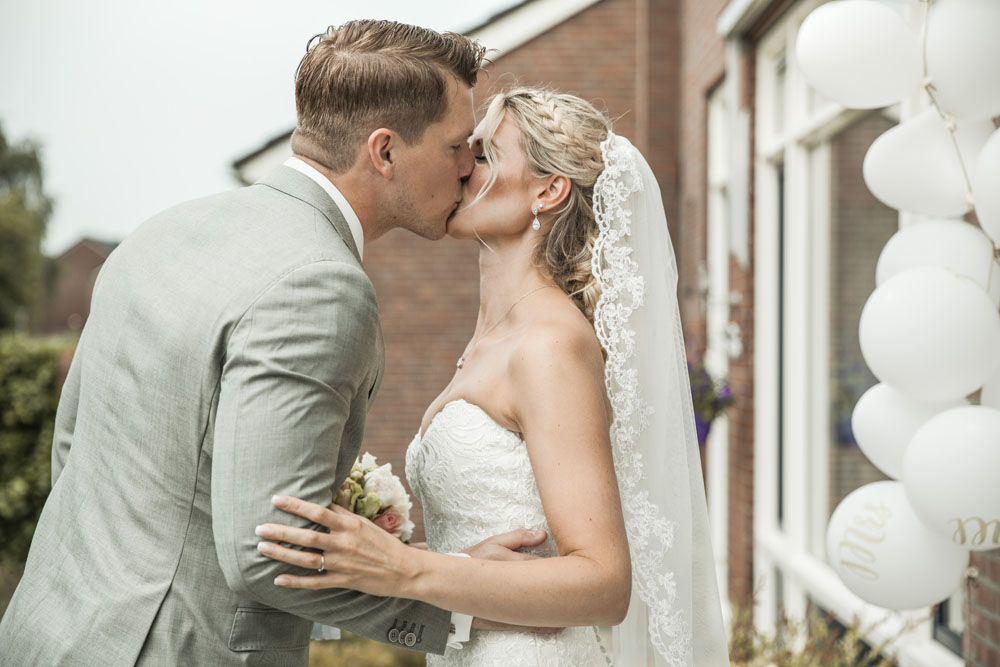 bruidsfotografie-winschoten-midwolda-lars-michelle-00020