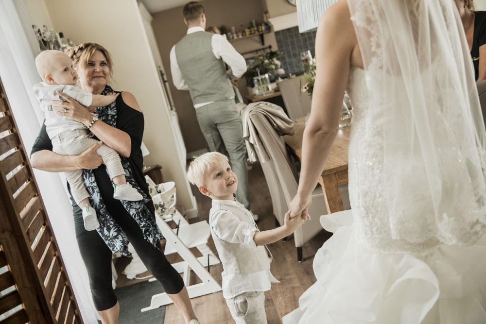 bruidsfotografie-winschoten-midwolda-lars-michelle-00021