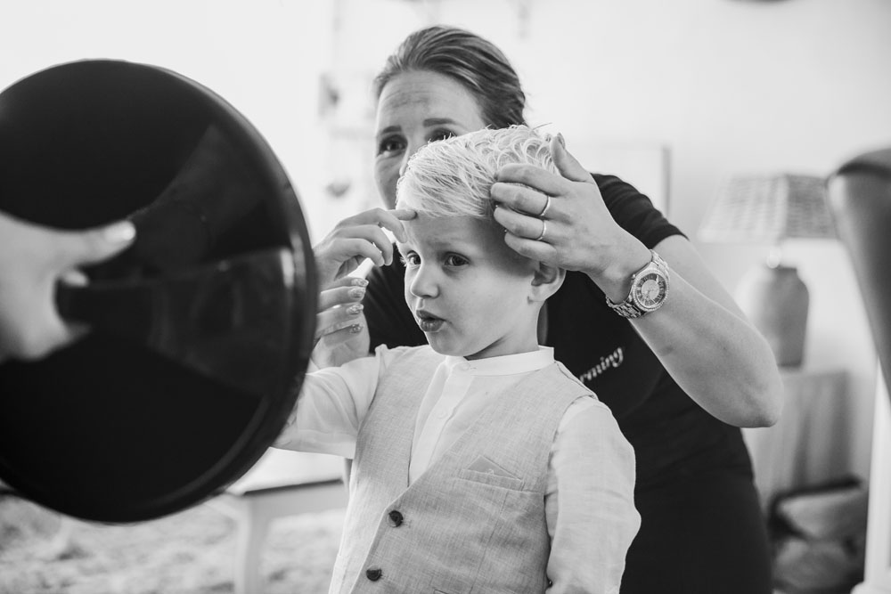 bruidsfotografie-winschoten-midwolda-lars-michelle-00022