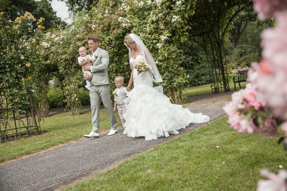 bruidsfotografie-winschoten-midwolda-lars-michelle-00025
