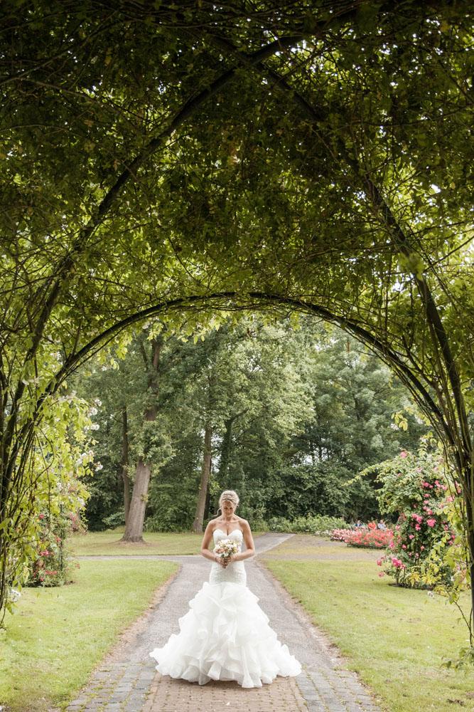 bruidsfotografie-winschoten-midwolda-lars-michelle-00027