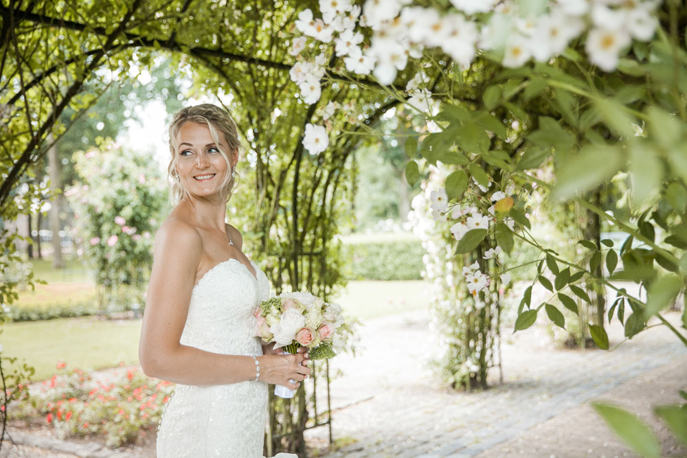 bruidsfotografie-winschoten-midwolda-lars-michelle-00028