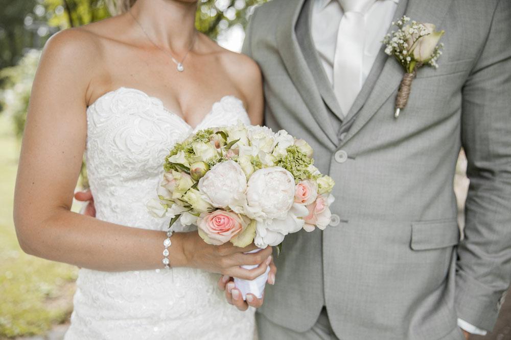 bruidsfotografie-winschoten-midwolda-lars-michelle-00029