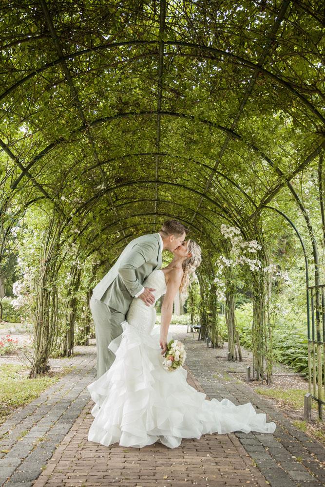bruidsfotografie-winschoten-midwolda-lars-michelle-00030