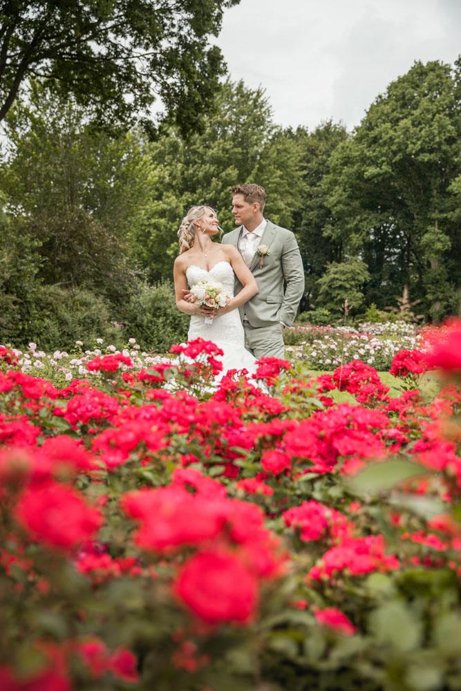 bruidsfotografie-winschoten-midwolda-lars-michelle-00031