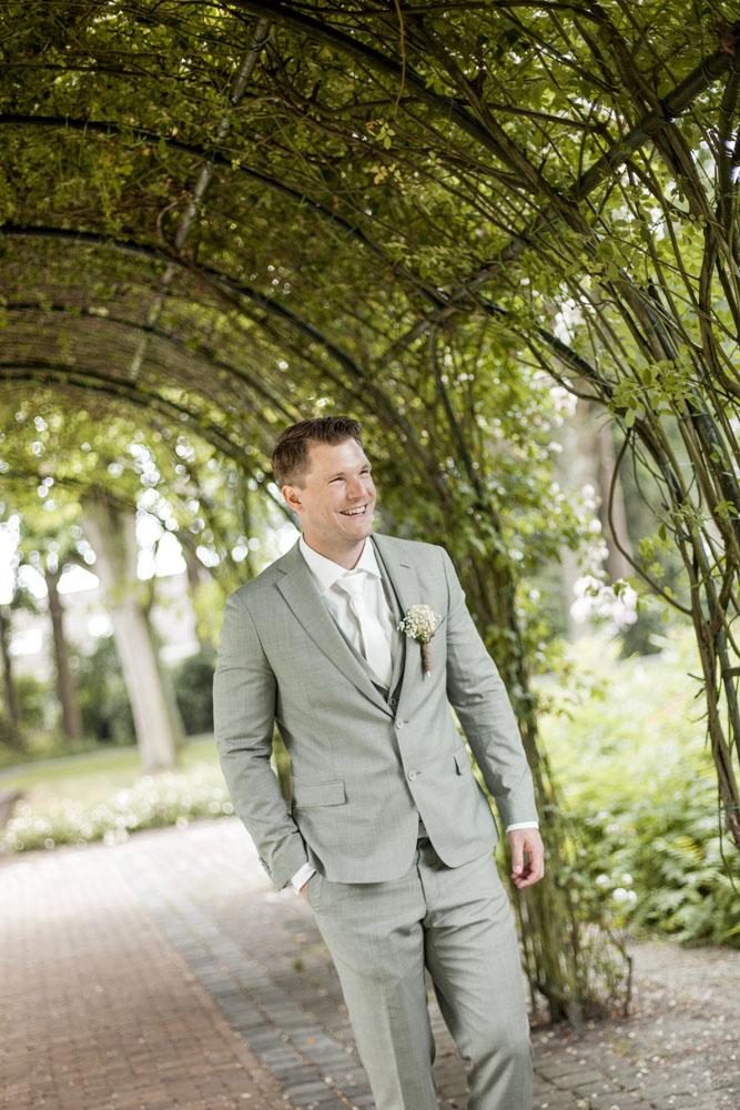 bruidsfotografie-winschoten-midwolda-lars-michelle-00032
