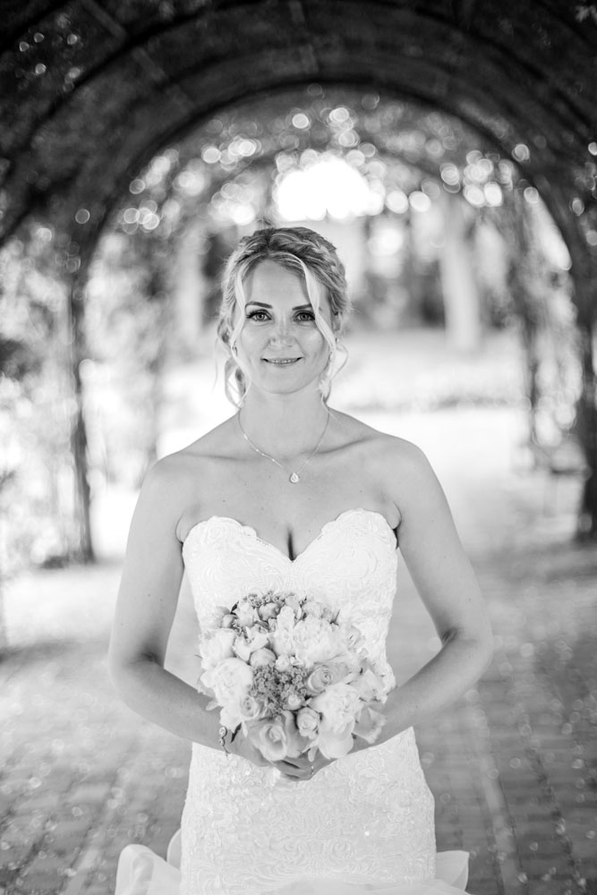 bruidsfotografie-winschoten-midwolda-lars-michelle-00033