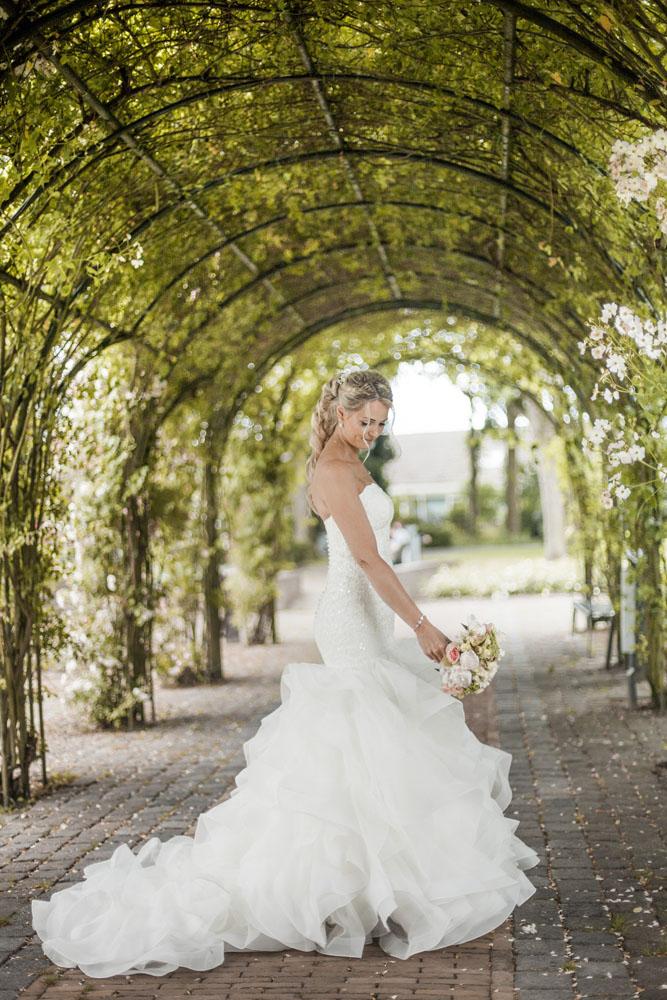 bruidsfotografie-winschoten-midwolda-lars-michelle-00034