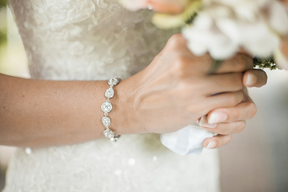 bruidsfotografie-winschoten-midwolda-lars-michelle-00035