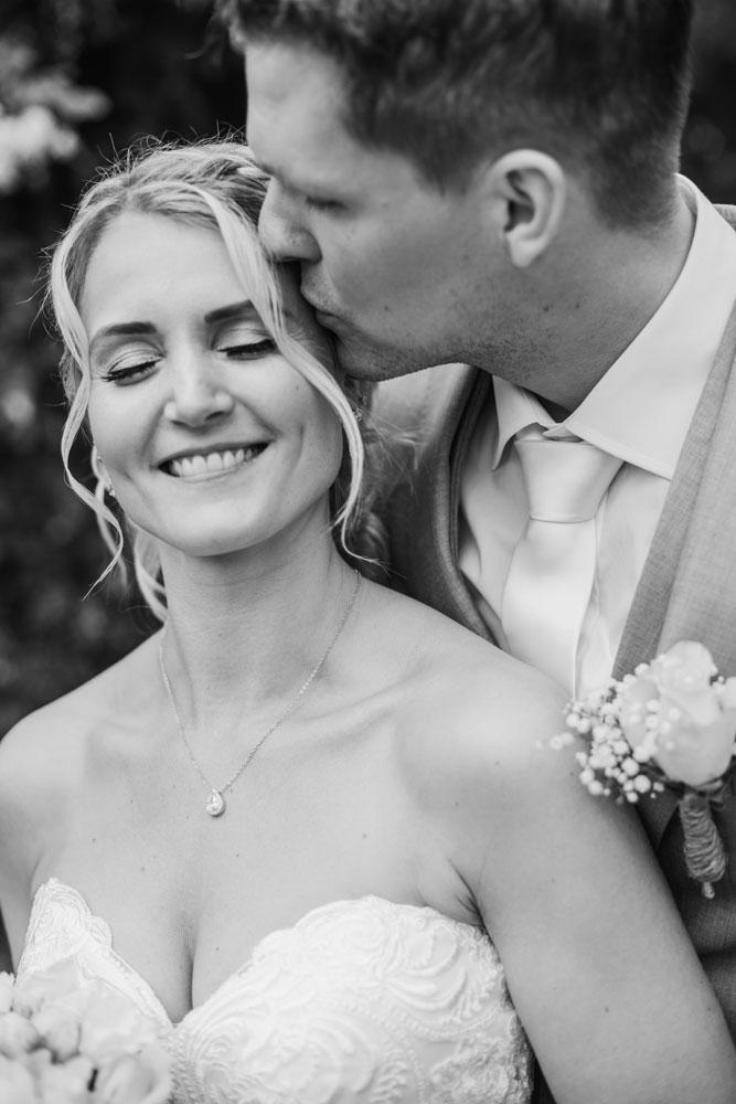 bruidsfotografie-winschoten-midwolda-lars-michelle-00036