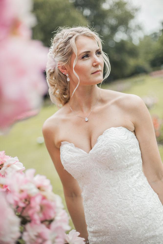 bruidsfotografie-winschoten-midwolda-lars-michelle-00037