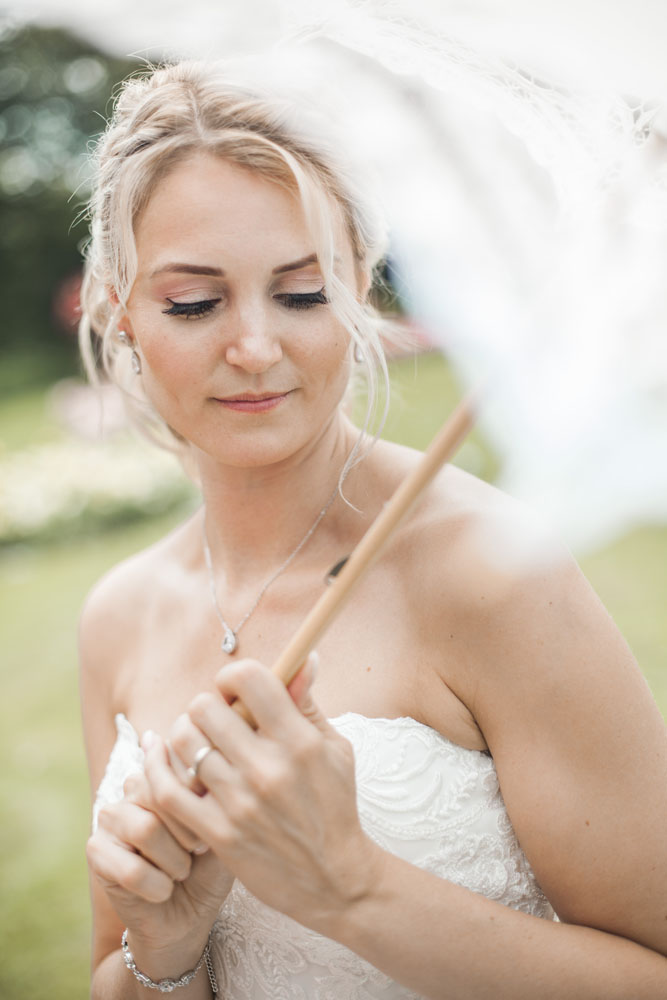 bruidsfotografie-winschoten-midwolda-lars-michelle-00038