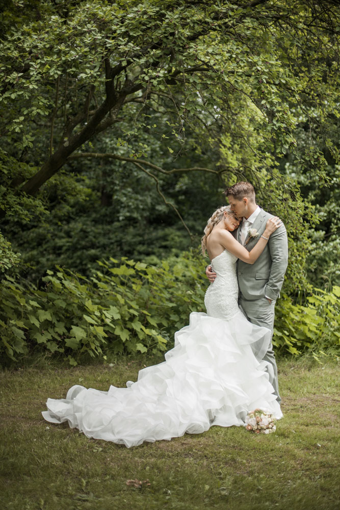 bruidsfotografie-winschoten-midwolda-lars-michelle-00039