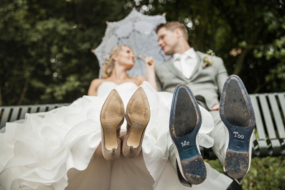 bruidsfotografie-winschoten-midwolda-lars-michelle-00040