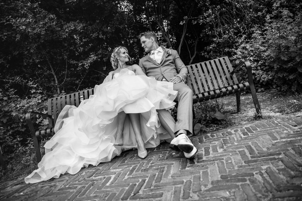 bruidsfotografie-winschoten-midwolda-lars-michelle-00041