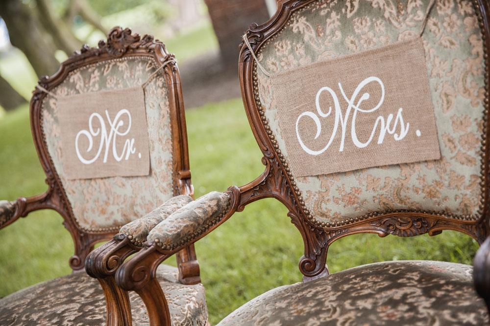 bruidsfotografie-winschoten-midwolda-lars-michelle-00042