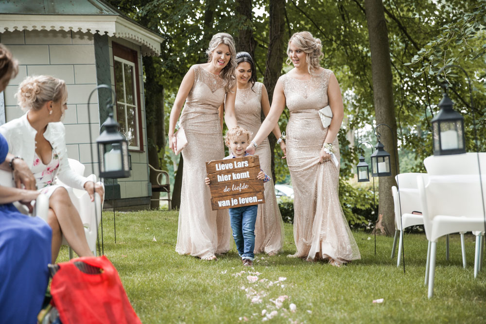 bruidsfotografie-winschoten-midwolda-lars-michelle-00044
