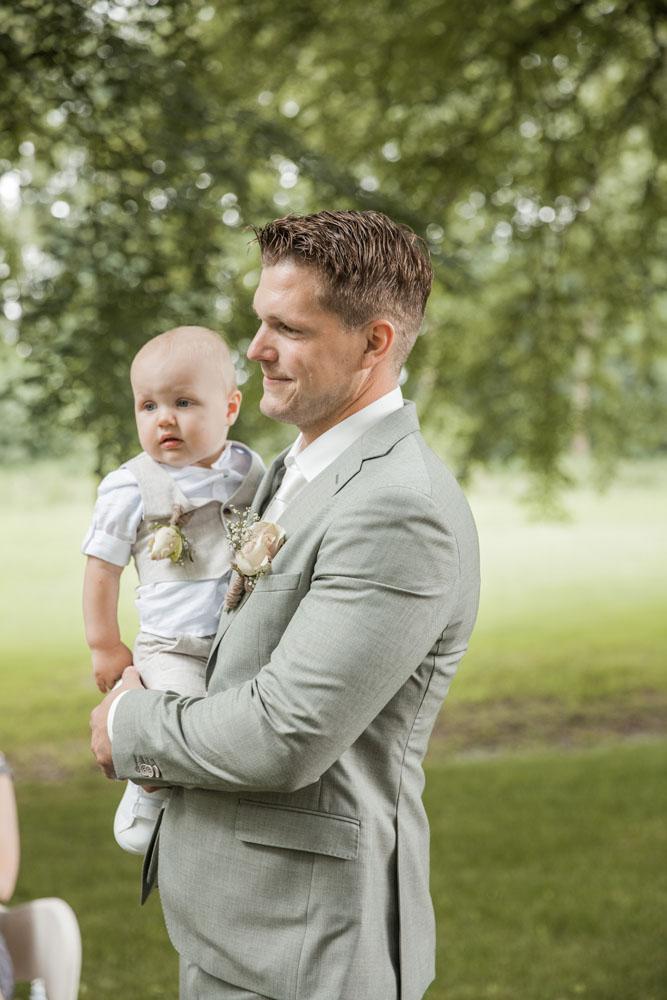 bruidsfotografie-winschoten-midwolda-lars-michelle-00045