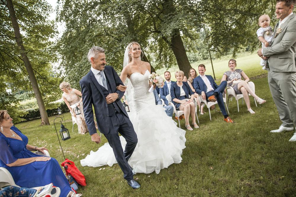bruidsfotografie-winschoten-midwolda-lars-michelle-00046