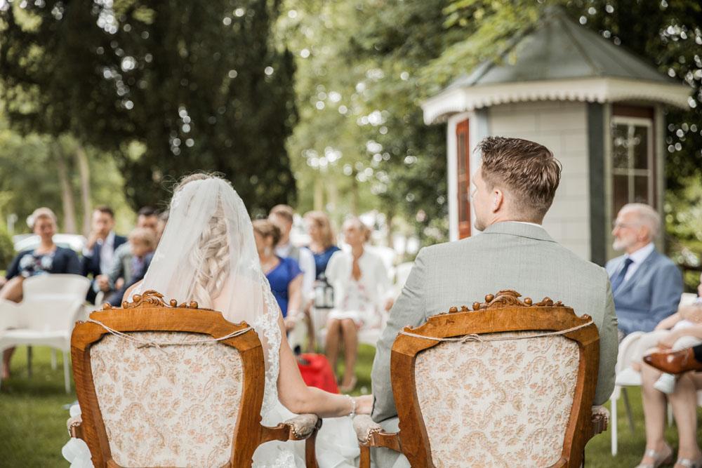 bruidsfotografie-winschoten-midwolda-lars-michelle-00047