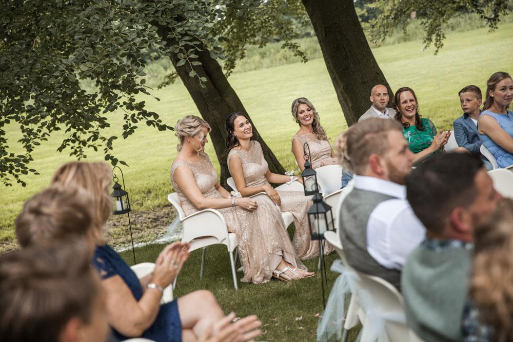 bruidsfotografie-winschoten-midwolda-lars-michelle-00048