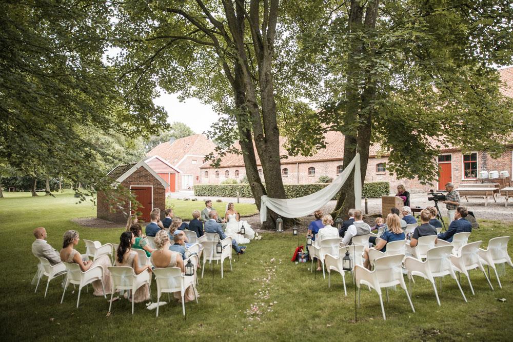 bruidsfotografie-winschoten-midwolda-lars-michelle-00049