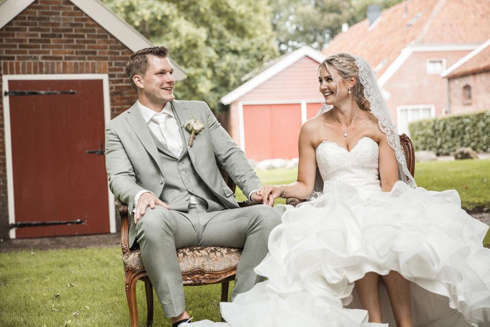 bruidsfotografie-winschoten-midwolda-lars-michelle-00051