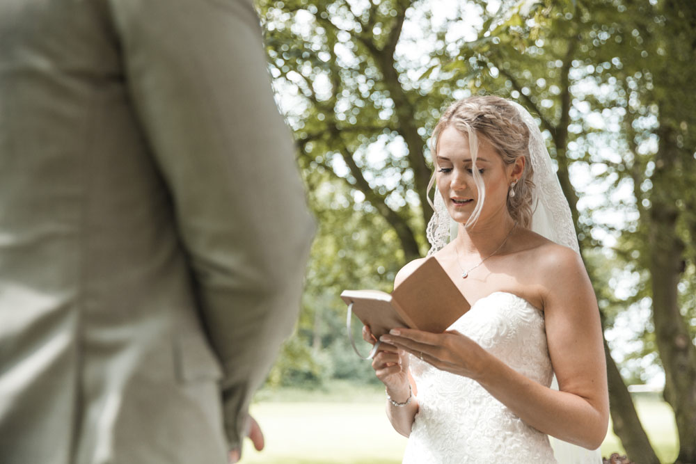 bruidsfotografie-winschoten-midwolda-lars-michelle-00054