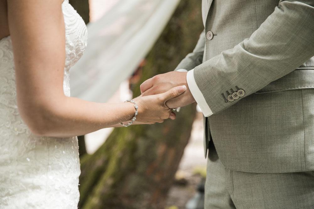 bruidsfotografie-winschoten-midwolda-lars-michelle-00056