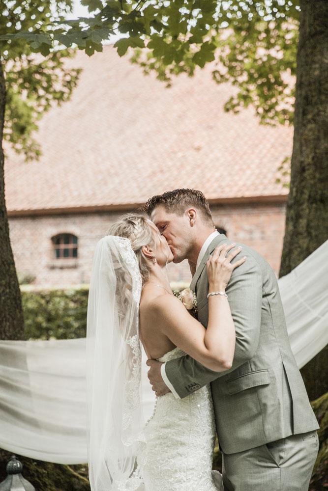 bruidsfotografie-winschoten-midwolda-lars-michelle-00057