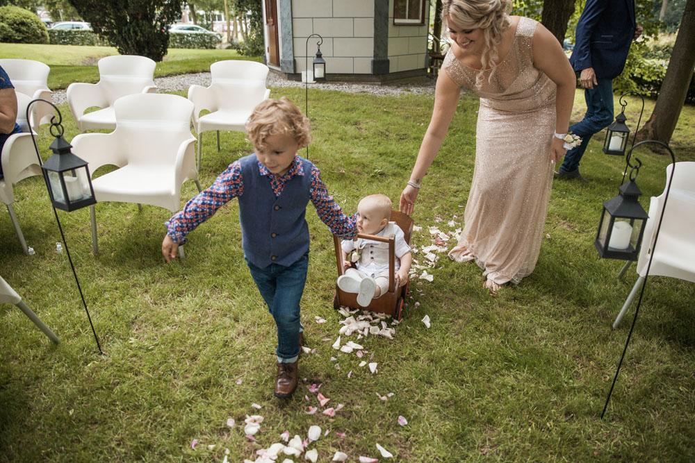 bruidsfotografie-winschoten-midwolda-lars-michelle-00059