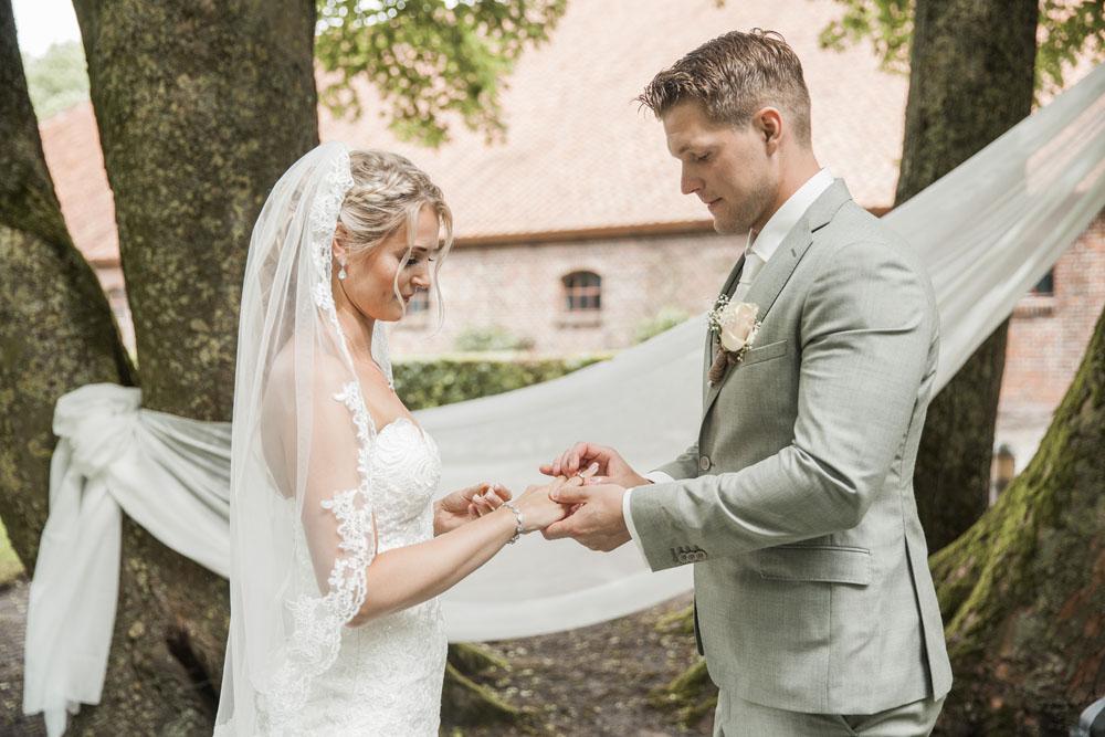 bruidsfotografie-winschoten-midwolda-lars-michelle-00060