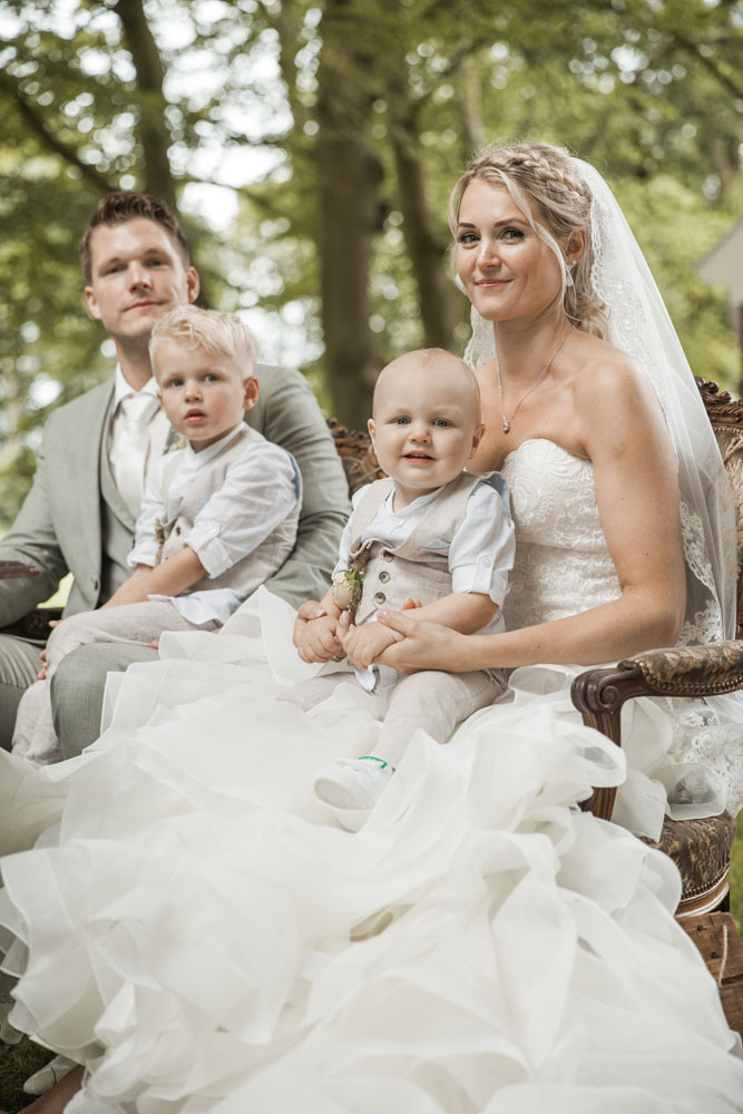bruidsfotografie-winschoten-midwolda-lars-michelle-00061