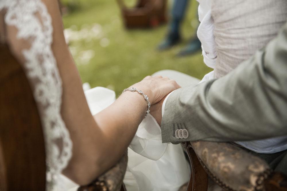 bruidsfotografie-winschoten-midwolda-lars-michelle-00062