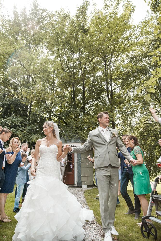 bruidsfotografie-winschoten-midwolda-lars-michelle-00065