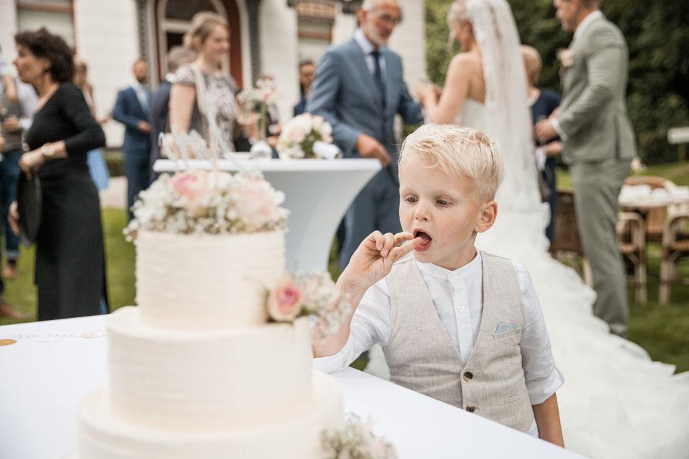 bruidsfotografie-winschoten-midwolda-lars-michelle-00067