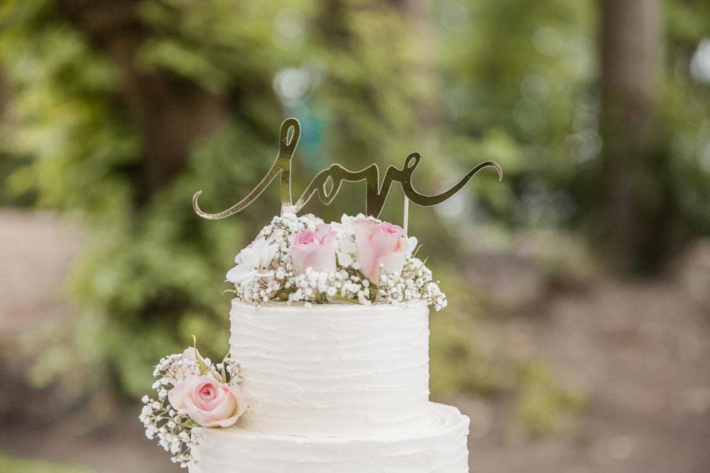 bruidsfotografie-winschoten-midwolda-lars-michelle-00068